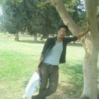 hamdy ahmed abd_elhamed kandeel Profile Picture