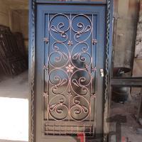 مشروع-صناعة-الأبواب-العصرية Picture