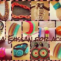 esraa-ehssan-for-accessories Picture