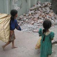 جمعية-خيرية-لرعاية-الأطفال-لشوار Picture