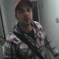 profile-119632 Profile Picture