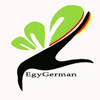 EgyGerman Project Picture