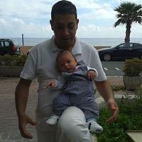 Nader Abd Elrazek Profile Picture