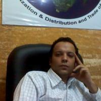 إيهاب رجب Profile Picture