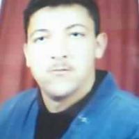 محمد كامل سنارة Profile Picture