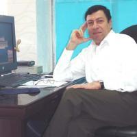 profile-126527 Profile Picture