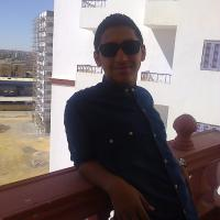 احمد محمد على Profile Picture