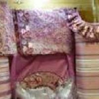 محل-ملابس-افراح Picture