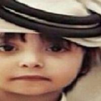 مطانيخ الشرقيه profile picture