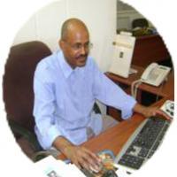 profile-132018 Profile Picture