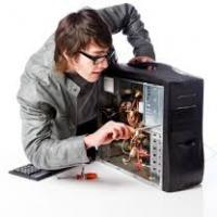 محل-صيانة-حاسب-الى-وبيع-قطع-غيار Picture