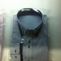 مشروع مصنع قميص وبنطلون Project Picture