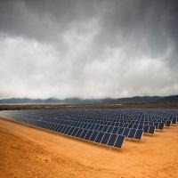 مصنع متكامل لانتاج وحدات الطاقة  Project Picture