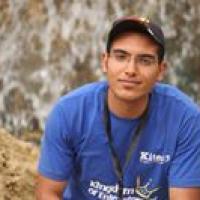 profile-132949 Profile Picture