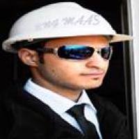 profile-144565 Profile Picture