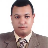 مكتب هانى الصياد للمصنوعات الجلديه Profile Picture