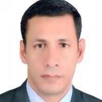 مهدى حسن حامد راشد Profile Picture