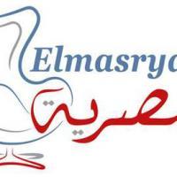 الشركة المصرية لتجهيز المحلات ال Project Picture
