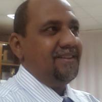 profile-150156 Profile Picture