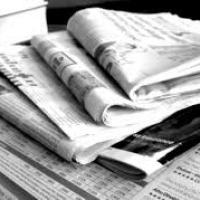جريدة-ورقية-مع-موقع-اليكترونى Picture
