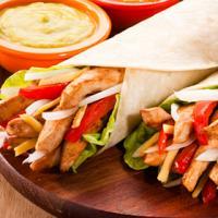 مطعم-صحي-للوجبات-السريعة Picture