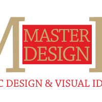 MASTER DESIGN Project Picture