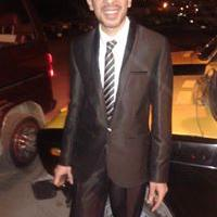 Ahmed Abd Elfattah Ahmed profile picture