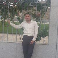 profile-146063 Profile Picture