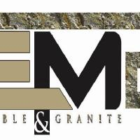emg for marble and granite Profile Picture