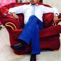 محمد عبد العزيز محمد ناصر Profile Picture