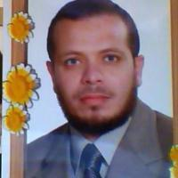 Alaa0Ahmed Profile Picture