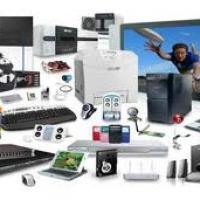 بيع-وشراء-اجهزة-الحاسب Picture