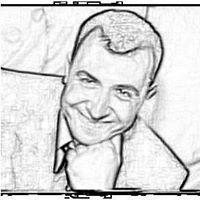 شريف سمير الحمايمي Profile Picture