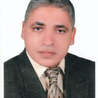 profile-152587 Profile Picture