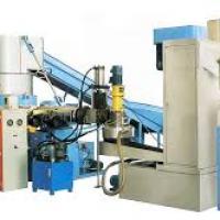 تصنيع-الأكياس-البلاستيكية Picture