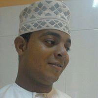 Younis ALzuhimi Profile Picture