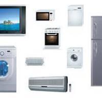 اجهزة-كهربائية-ومنزلية-جملة-في-ا Picture