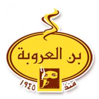 شركه بن العروبه Project Picture
