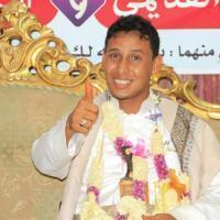 بشير حسن أحمد القديمي Profile Picture
