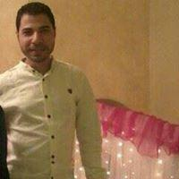 Hany Fliefl Profile Picture