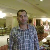 profile-160634 Profile Picture