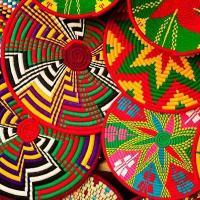 منتجات يدوية مصرية Project Picture