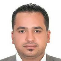 عمر محمد العزاني Profile Picture