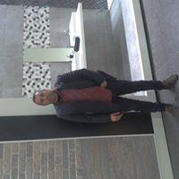 profile-157888 Profile Picture