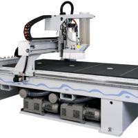 CNC Machines Project Picture