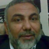 Magdy Abdelrahman Abdelmalek profile picture