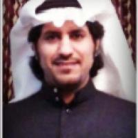fahad albakami profile picture