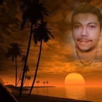 profile-162452 Profile Picture