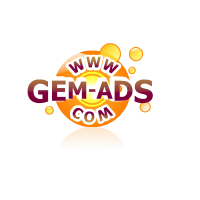 GEM-ADS Project Picture