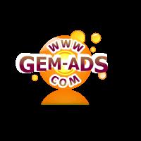 GEM-ADS Project Picture